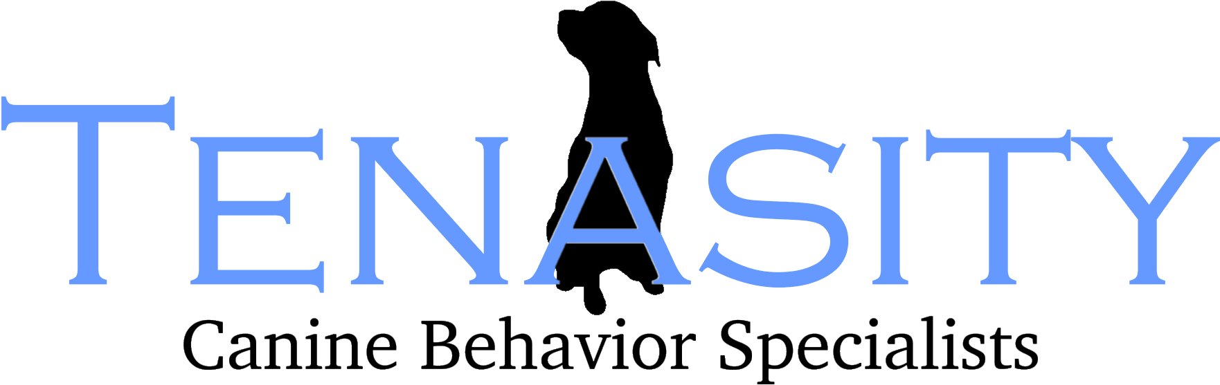 Tenasity - Canine Behaviour Specialist
